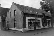 Hans Geerarts, Welten's Bazar