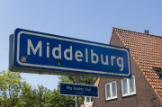 middelburg (3)